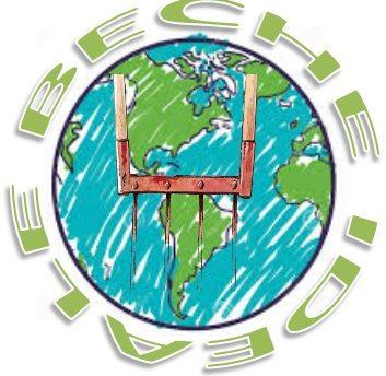 logo bis.jpg