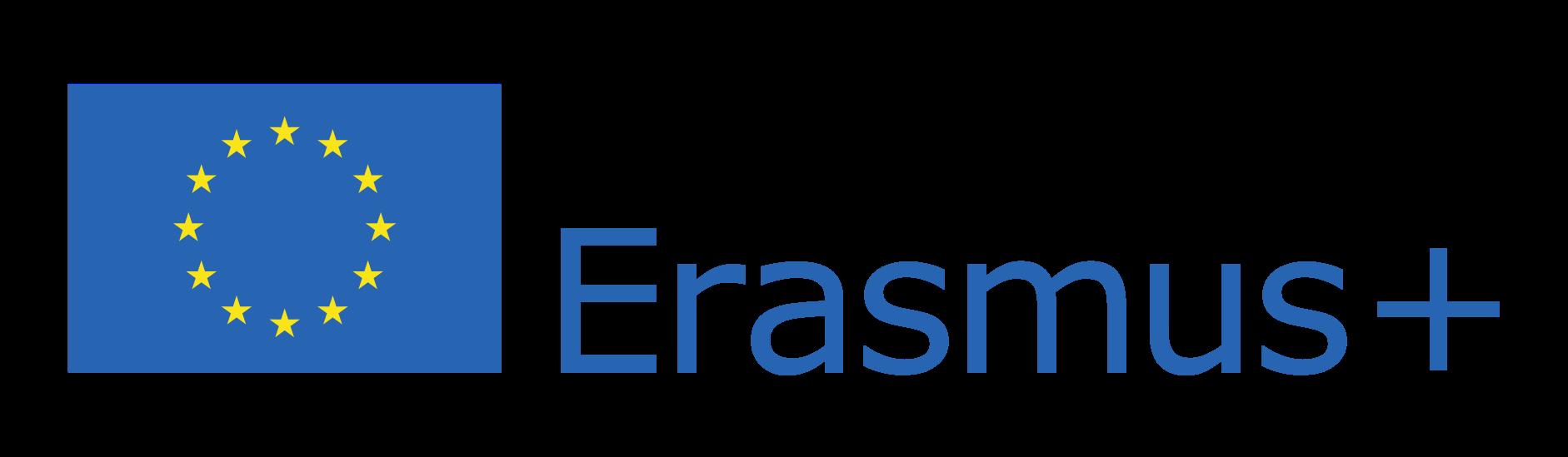 1920px-Erasmus+_Logo.svg.png
