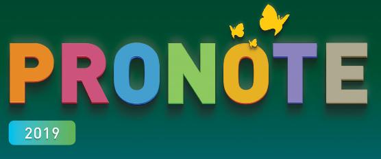 logo pronote.png