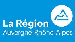 logo region.jpeg