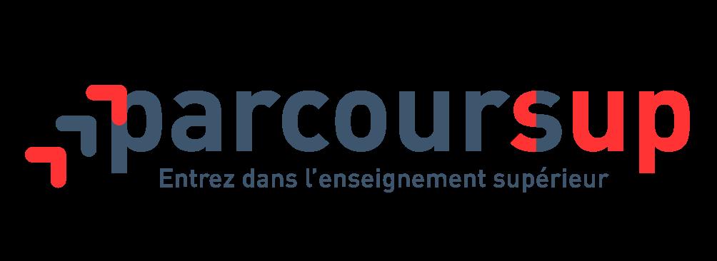1024px-Logo_parcoursup.svg.png